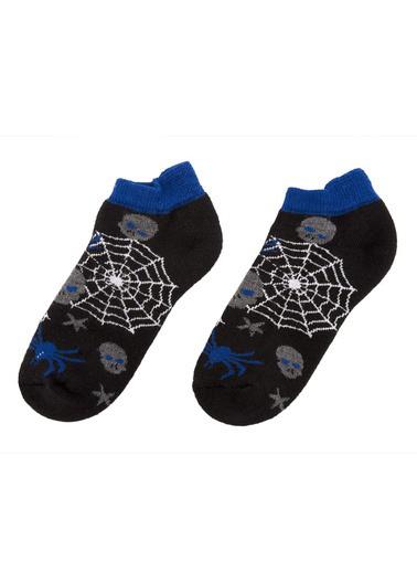 DeFacto Çorap Siyah